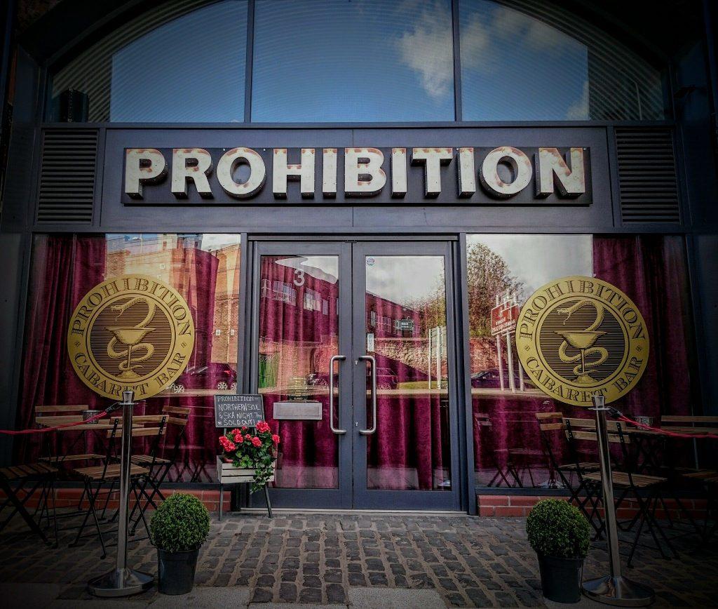prohibition_cabaret_bar