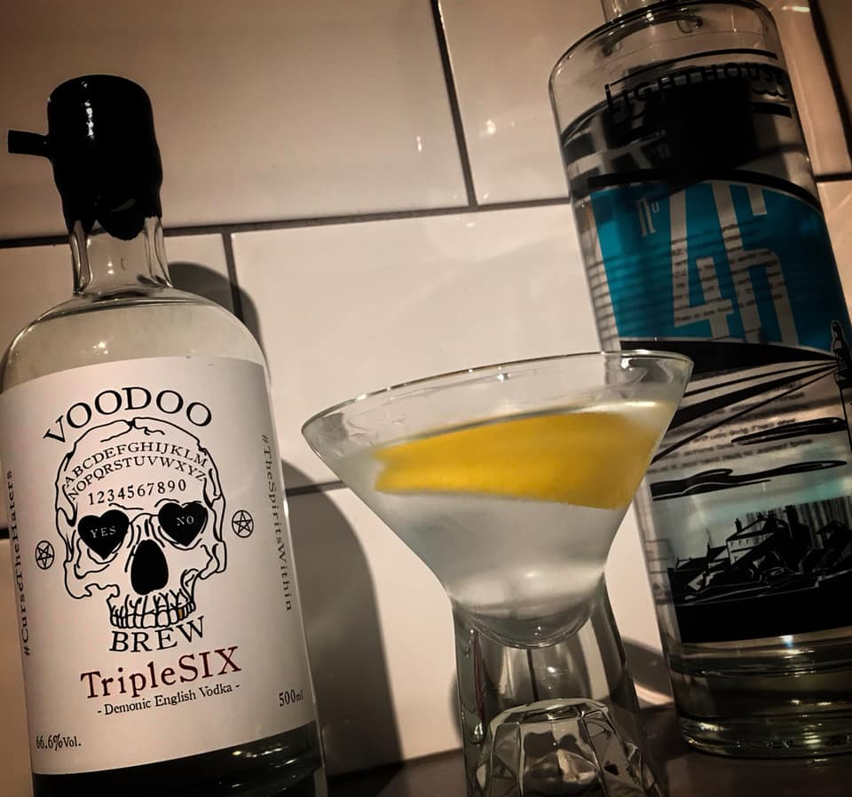 voodoo_and_lighthouse
