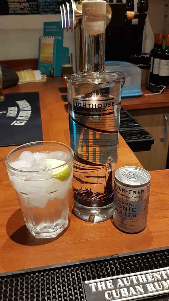 front_street_fever_tree