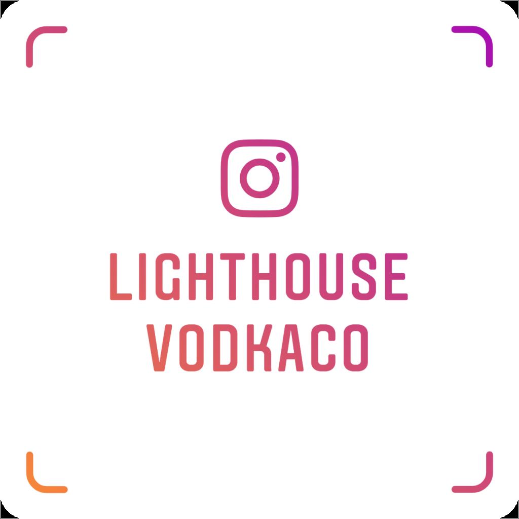 @lighthousecodkaco