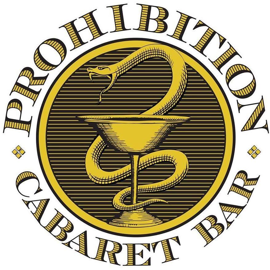 prohibition_cabaret_bar_logo