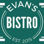 evans_bistro_logo