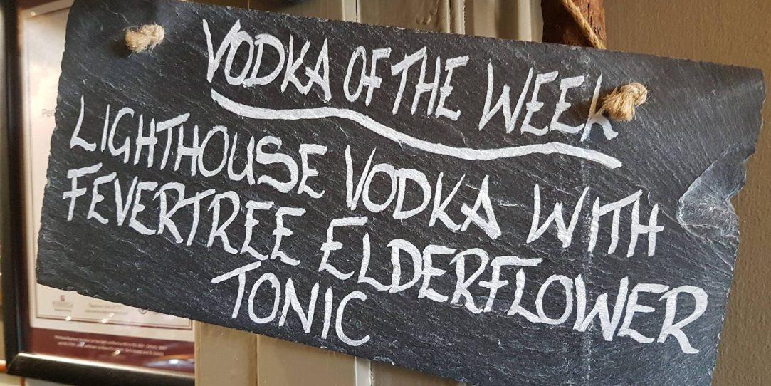 vodka_of_the_week