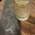 dodgins_and_ginger_ale